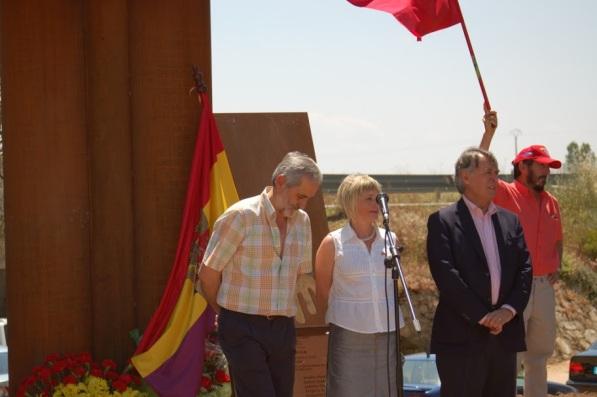 Arroyo de Valdearcos