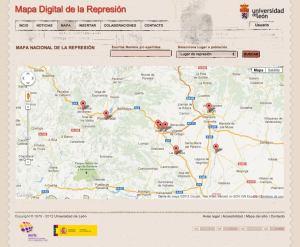 www.maparepresion.es
