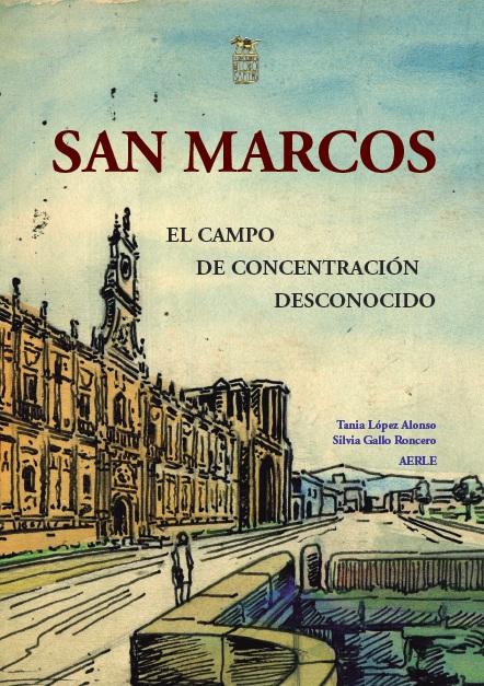 SanMarcos