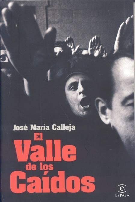El Valle de los Caídos